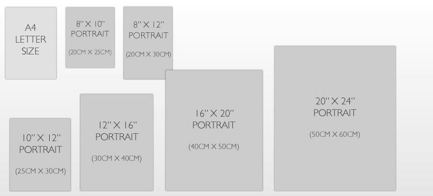 Album Art Design Prices