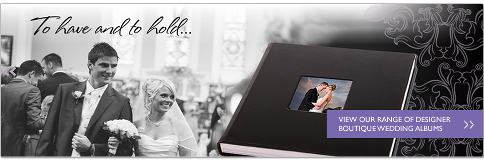 Download Our Free Wedding Album Designer Software For Pc And Mac The Wedding Album Boutique